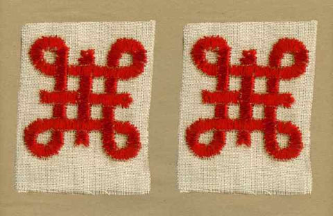 Red_Vintage_Applique_Square_Loop