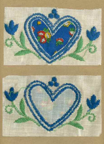 Dark_Blue_Vintage_Applique_Heart_Cut_Away
