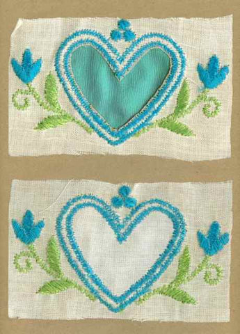 Light_Blue_Vintage_Applique_Heart_Cut_Away