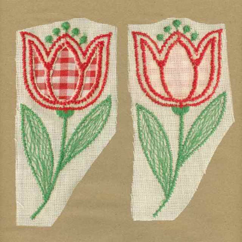 Red_Vintage_Applique_Tulip_Cut_Away