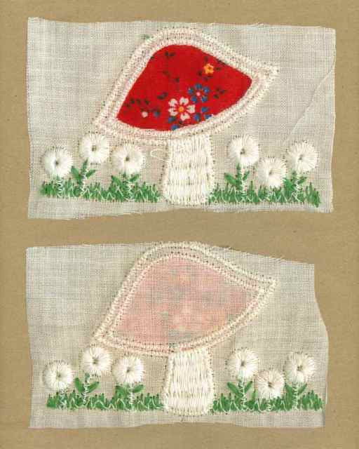 Red_Vintage_Applique_Mushroom_Cut_Away
