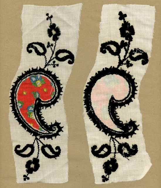 Black_Vintage_Applique_Paisley_Cut_Away