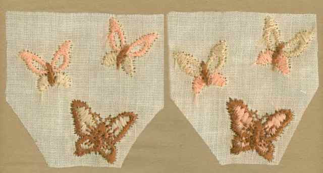 Brown_Vintage_Applique_Little_Butterflies