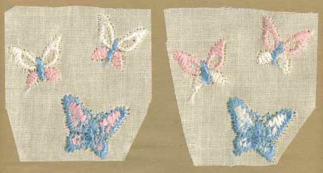 Pink_Vintage_Applique_Little_Butterflies