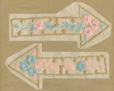 Brown_Vintage_Applique_Arrow