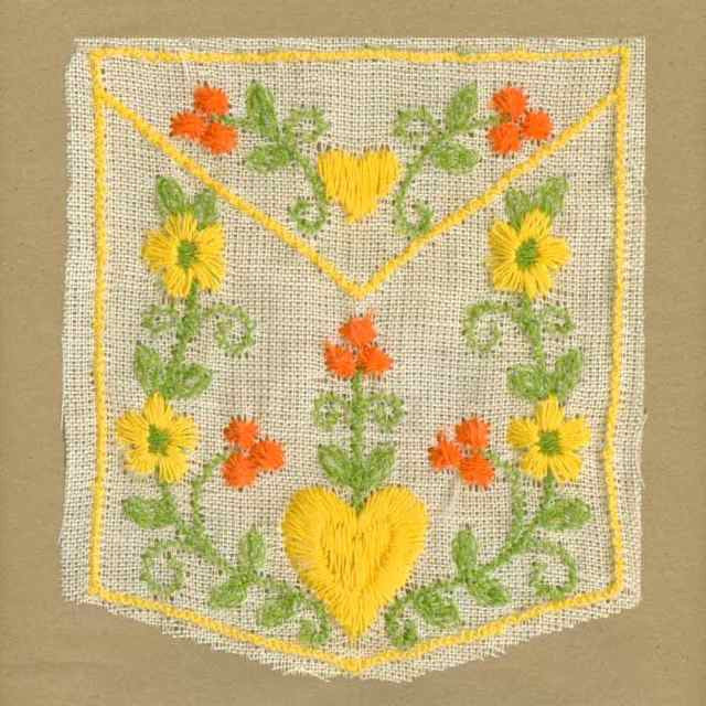 Yellow_Vintage_Applique_Pocket