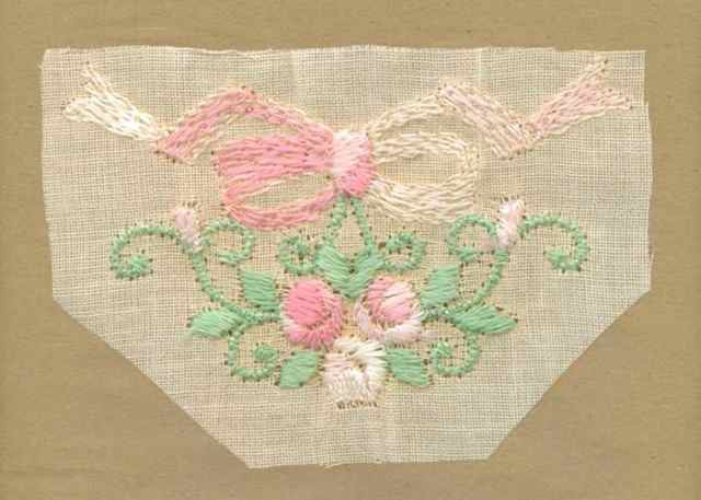 Pink_Vintage_Applique_Bow