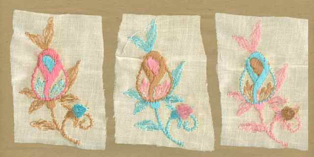 Pink_Vintage_Applique_Rose_Bud