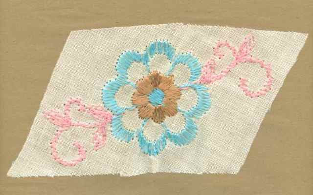 Light_Blue_Vintage_Applique_Flower