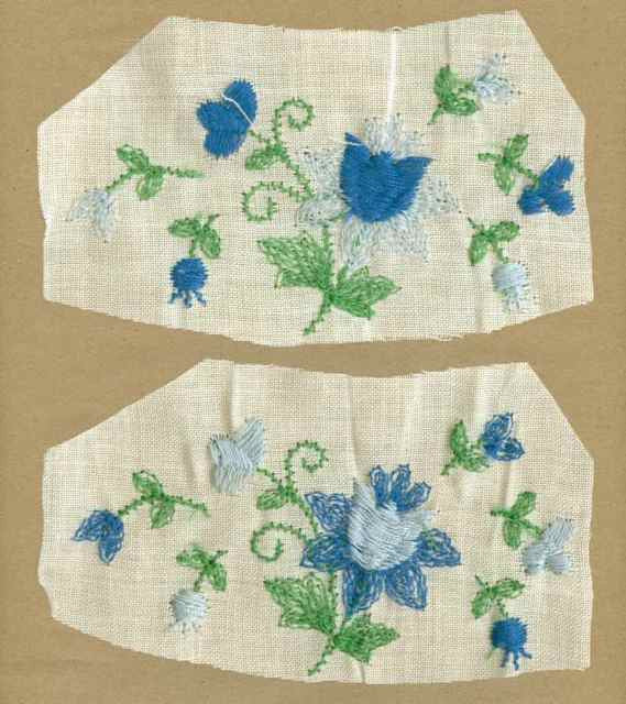 Blue_Vintage_Applique_Tulip