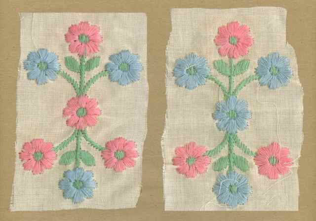 Pink_Vintage_Applique_Flower_Motif