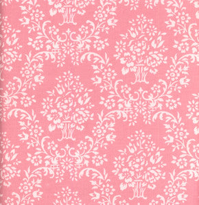 Wallpaper by Annette Tatum