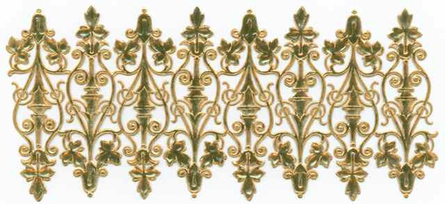 Antique_Gold_Dresden_Decoration
