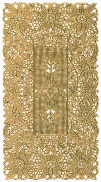 Antique_Gold_Dresden_Doily