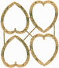 Antique_Gold_Dresden_Hearts