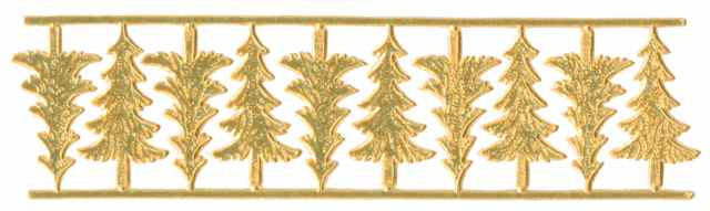 Gold_Dresden_Pine_Trees