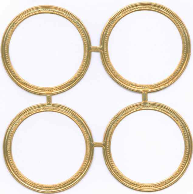 Antique_Gold_Dresden_Round_Frames
