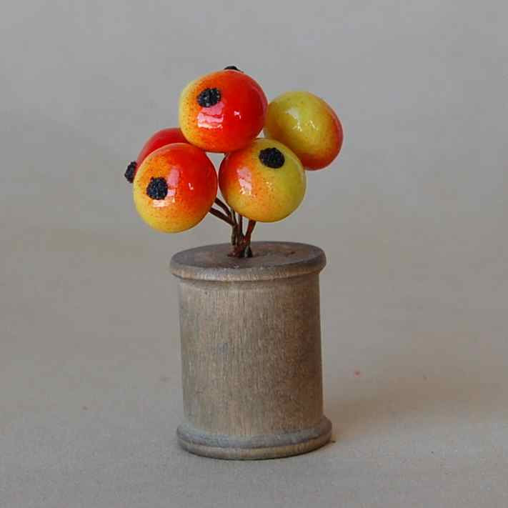 Apple_Spun_Cotton_Fruit