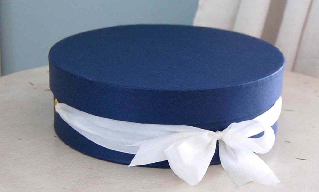 Navy-Band-Box