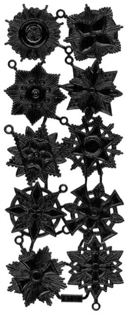 Black_Dresden_Ornament