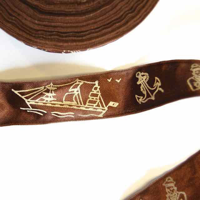 Brown-Shipyard-Vintage-Satin-Ribbon