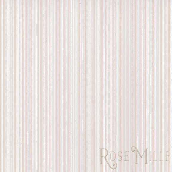 Rose Mille Scrapbook Papers