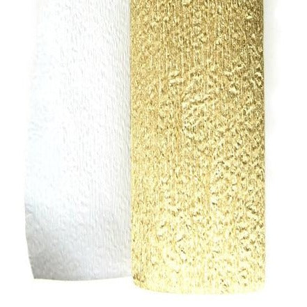 Gold_Metallic_Crepe