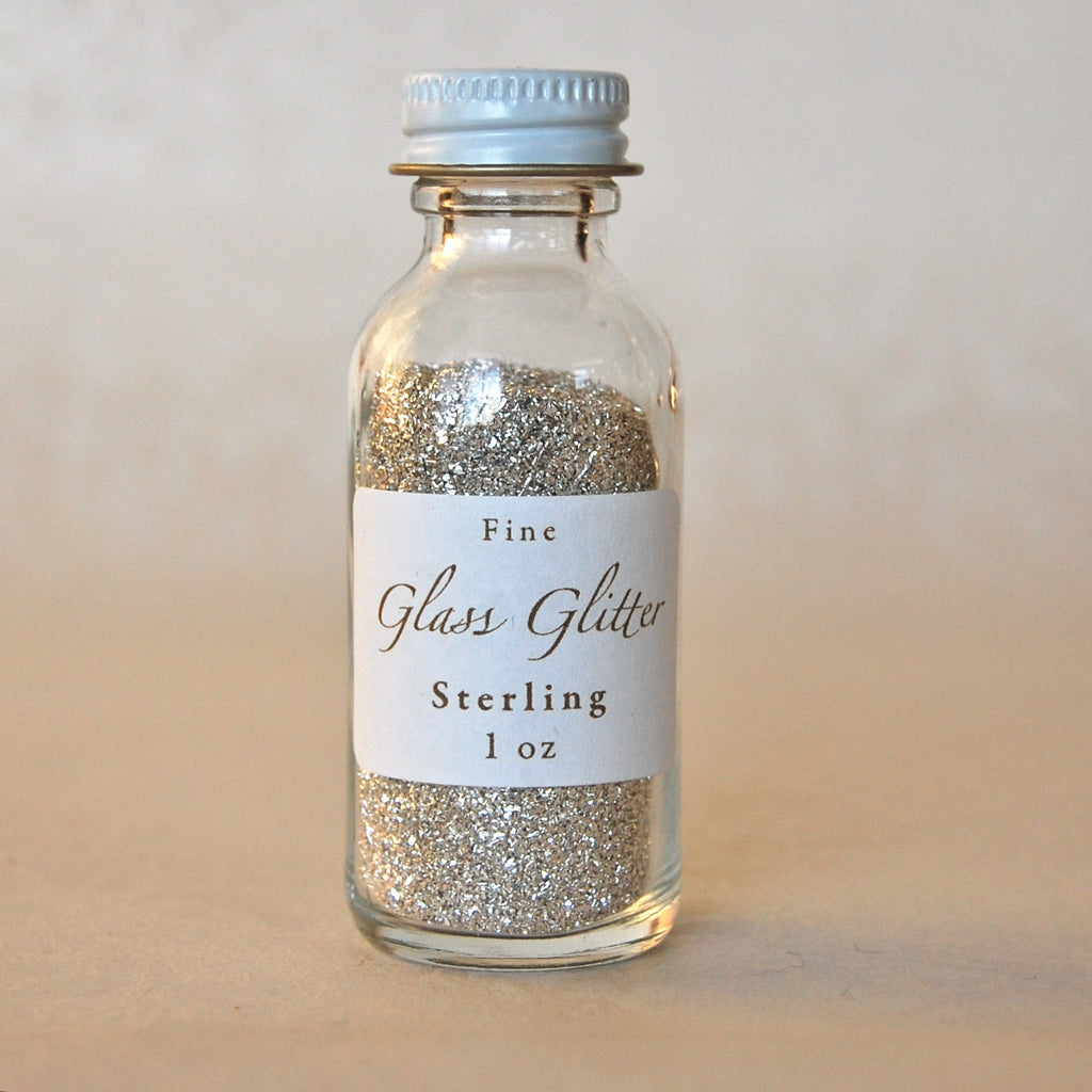 Glass-Glitter-Sterling-Silver-FIne