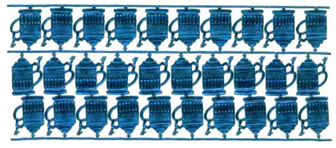 Dark_Blue_Dresden_Beer_Steins