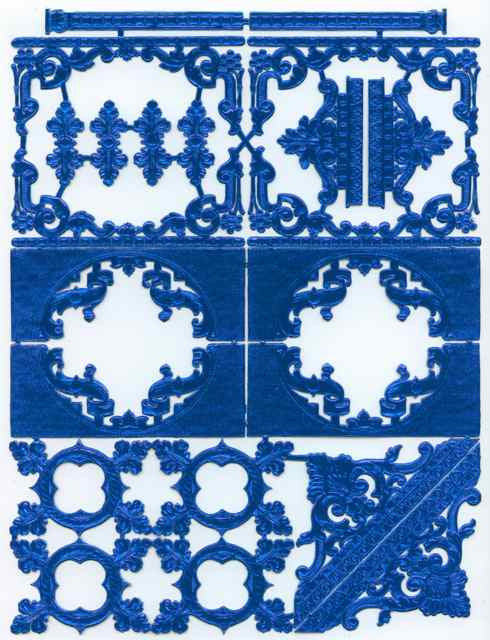 Dark_Blue_Dresden_Embellishments