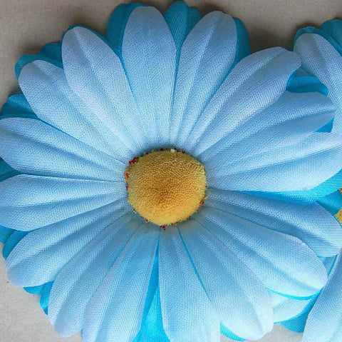 Large Daisy, Vintage Millinery Flowers