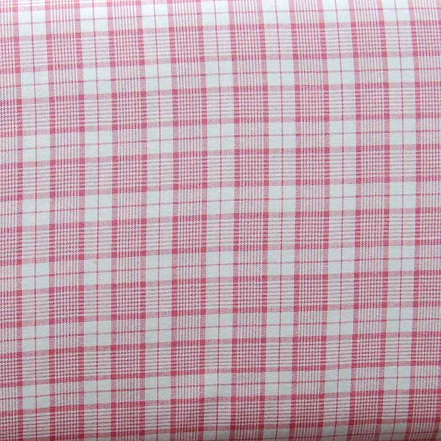 French-General-Small-Rose-Plaid