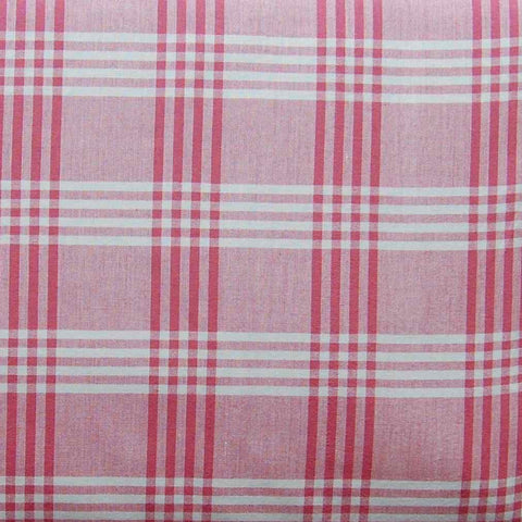 French-General-Large-Rose-Plaid