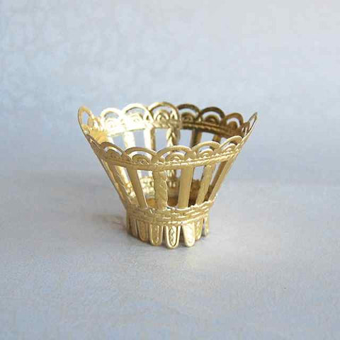 Gold_Dresden_3D_Basket