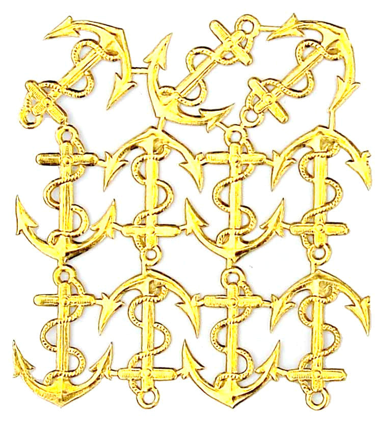Gold_Dresden_Anchor