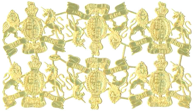 Gold_Dresden_Coat_Of_Arms_9_Piece