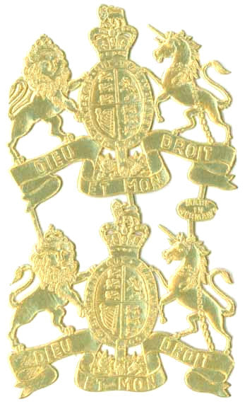 Gold_Dresden_Coat_Of_Arms_2_Piece
