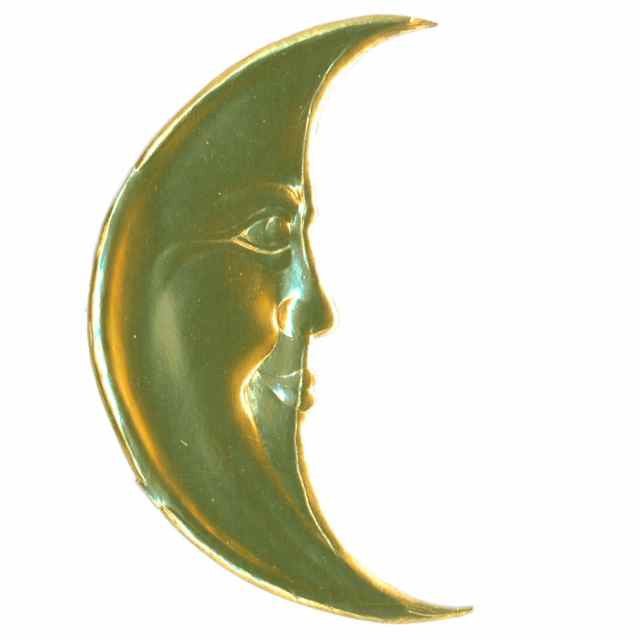 Gold_Dresden_Crescent_Moon