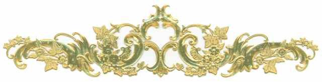 Gold_Dresden_Decoration