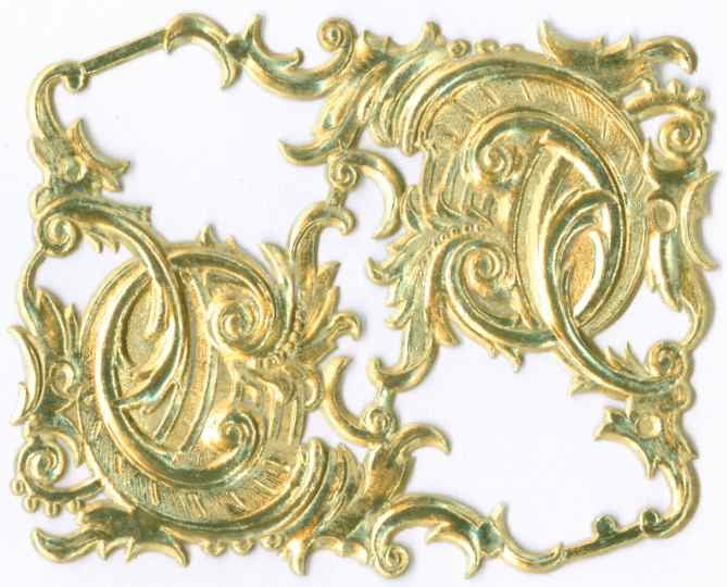Gold_Dresden_Edge_Decoration