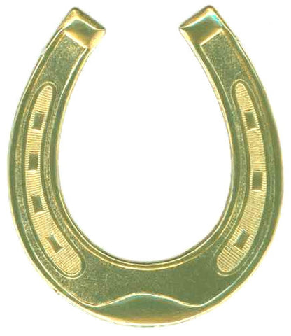 Gold_Dresden_Horseshoe