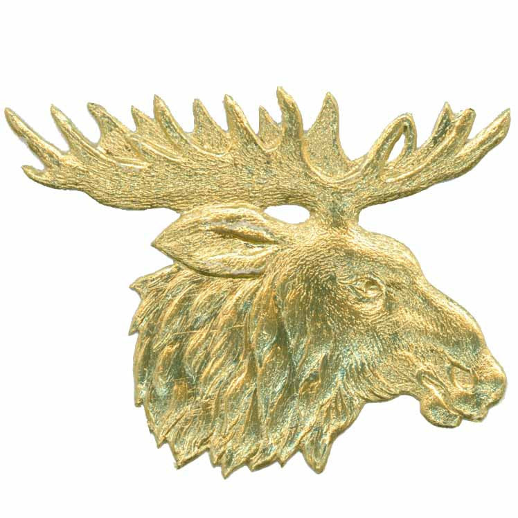 Gold_Dresden_Moose