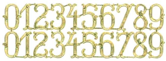Gold_Dresden_Numbers