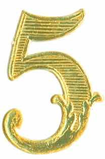 Gold_Dresden_Numbers_5