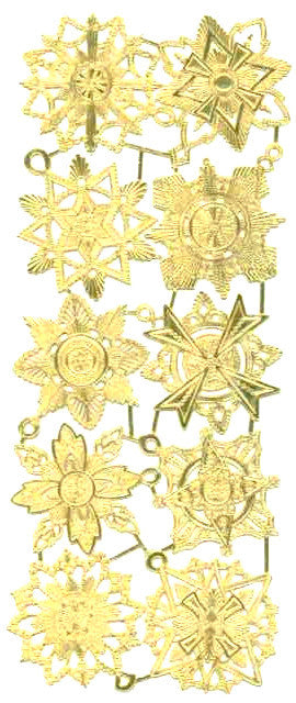 Gold_Dresden_Ornament