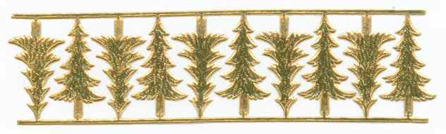 Antique_Gold_Dresden_Pine_Trees