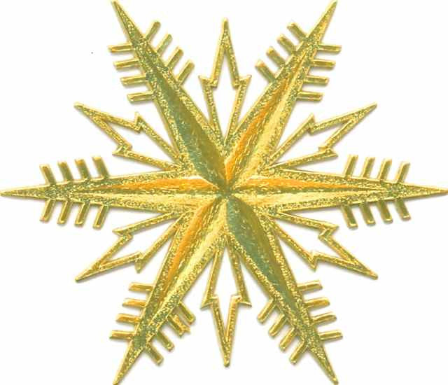 Gold_Dresden_Snow_Star