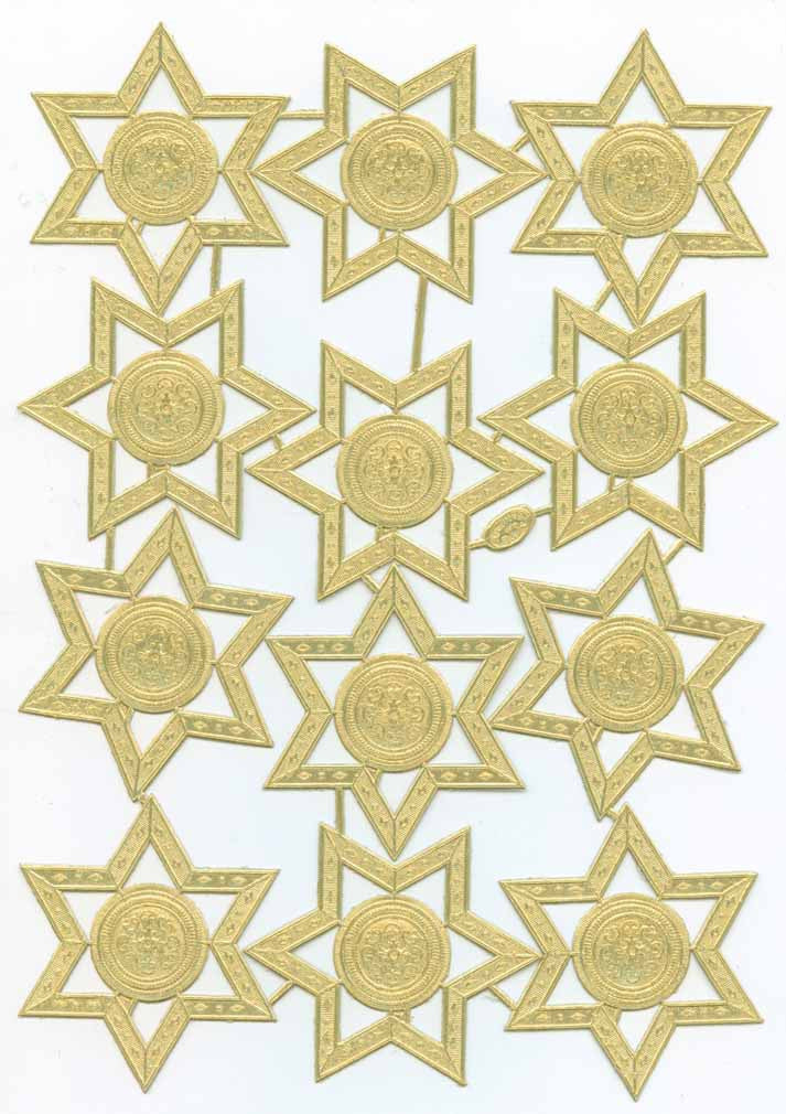 Gold_Dresden_Star_12_Piece