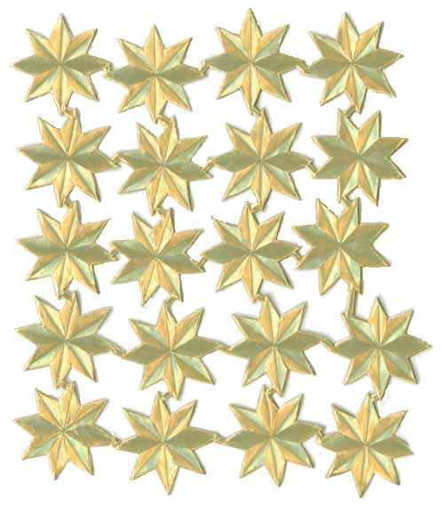 Gold_Dresden_Star_20_Piece