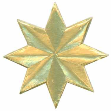Gold_Dresden_Star